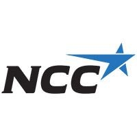 NCC logga