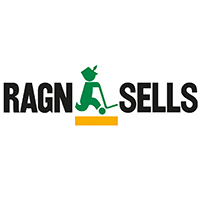 Ragnsells-web